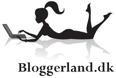 Velkommen til Bloggerland