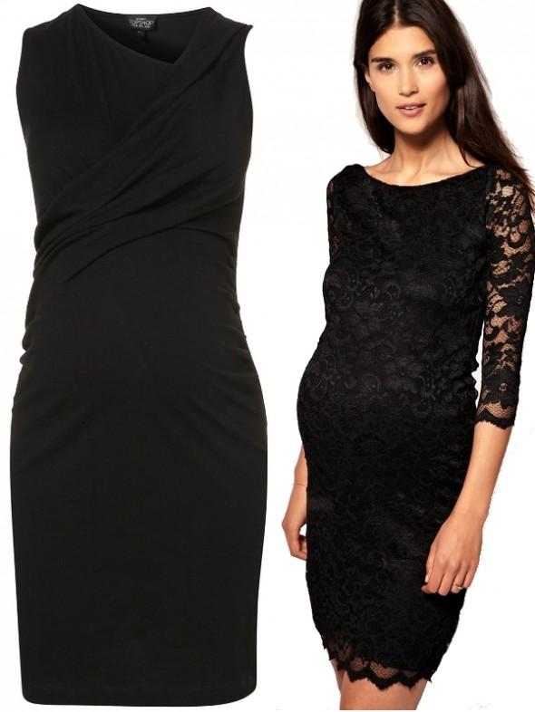 gravid under menstruation shemale dating danmark