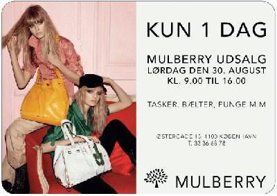 mulberryudsalg2