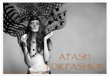 pash4fashion