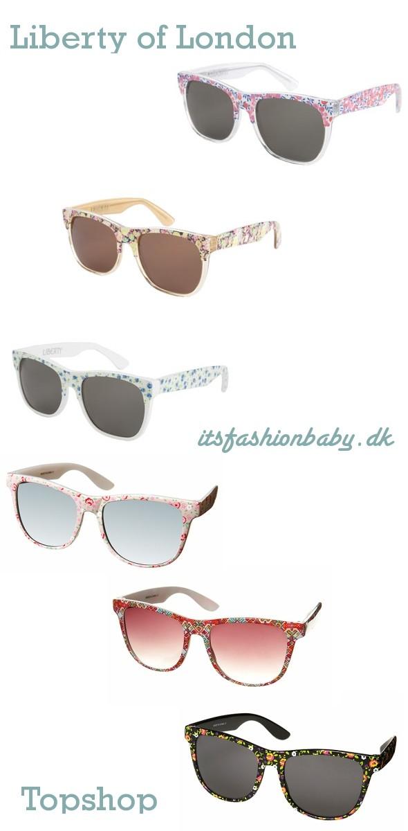 solbrillerlibertytopshop