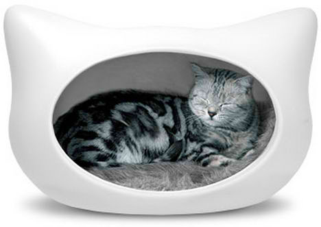 whiskas_cat_bed