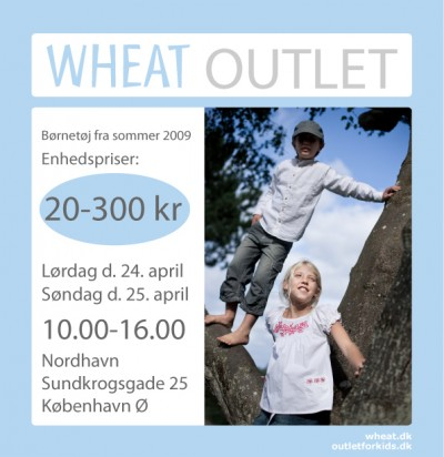 outlet-24-25-april