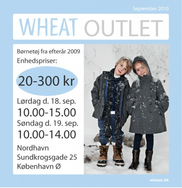 wheat_outlet_sep_20101