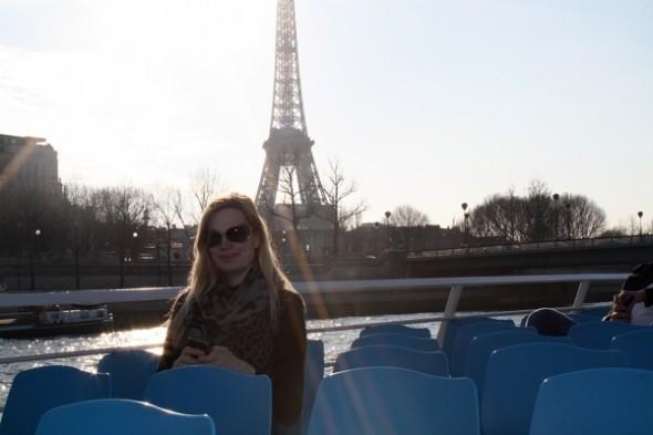 parissejltur